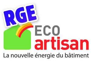 logo_eco_artisan_rge