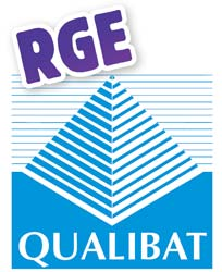 Construction de maison bois certifiée RGE